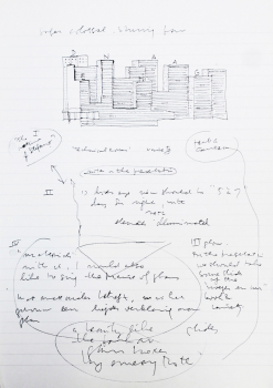 http://www.genericarchitecture.org/files/gimgs/th-12_fig6.jpg