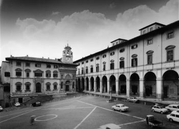 http://www.genericarchitecture.org/files/gimgs/th-8_Arezzo_7.jpg